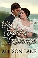 Thumbnail Cover: The Earl's Revenge
